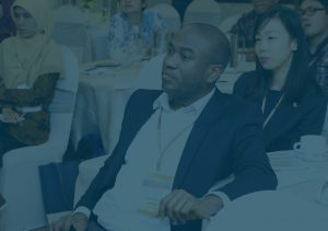 supply chain management conference